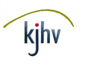 KJHV_KJSH